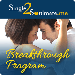 Single to Soulmate Breakthrough Program