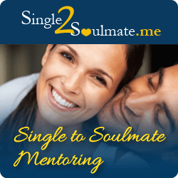 Single to Soulmate Mentoring