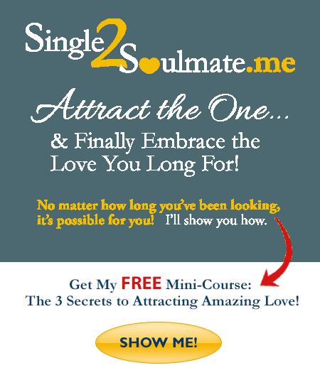 Single2Soulmate