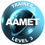 aamet_seal_trainer_level3